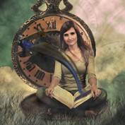 Clockwork Artwork 5