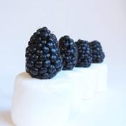 Intermediate: Fruit 2015