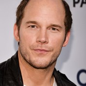 Bald Pratt