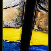 Masters: Abstracts 2015