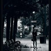 Street Photograpy