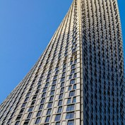 Beginner: Towers and Steeples 2015