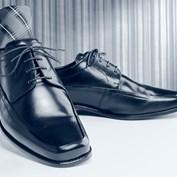 Footwear 2015