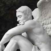 Statues 14