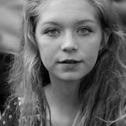 Intermediate: Portraits: Eye Contact 2015