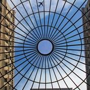Intermediate: Perspective: Looking Up 2015