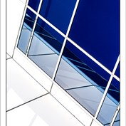 Architectural Abstracts 2015