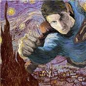 Superhero ModRen 3