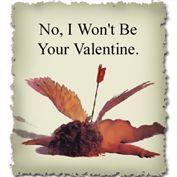 Valentine 2