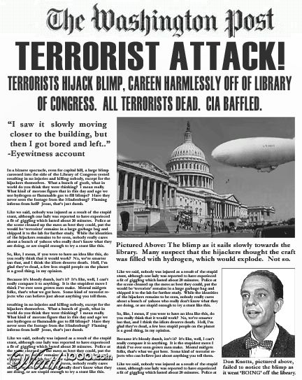 pin newspaperarticlesfrontpage on pinterest