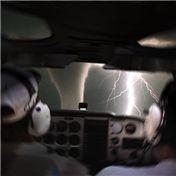 b2b: Cockpit