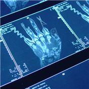 Medical Anomalies 4