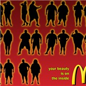 Fat is the New Thin.