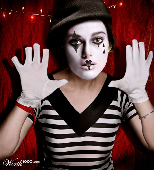 Pierrot  Wikipedia