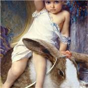 Animal Renaissance 12