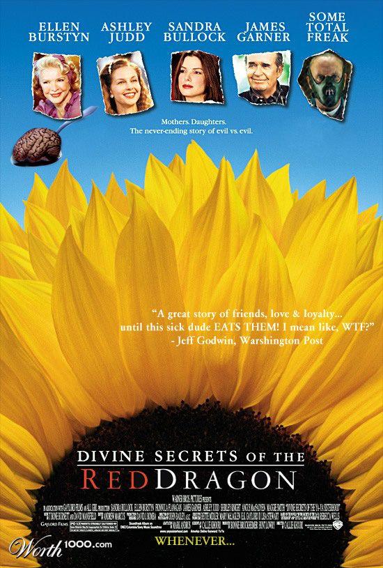 2002 Warner Brothers