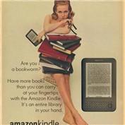 Vintage Ads 9