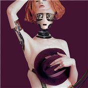 Celebrity Cyborgs 3