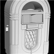 3D: Make-A-Model B2B