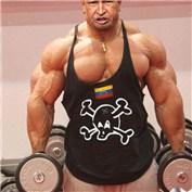 Celebrity Steroids 3