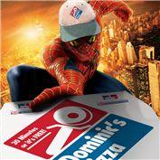 Superhero Dayjobs 3