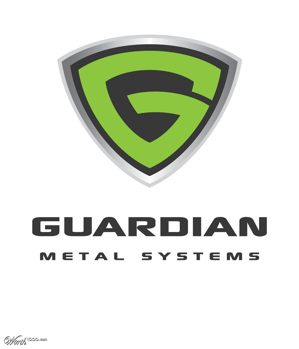 Logo Design Met... G Design