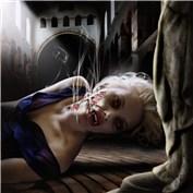 Celebrity Vampires 5