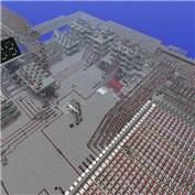 Challenge: Redstone Circuits