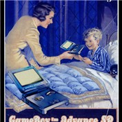 Vintage Ads 2