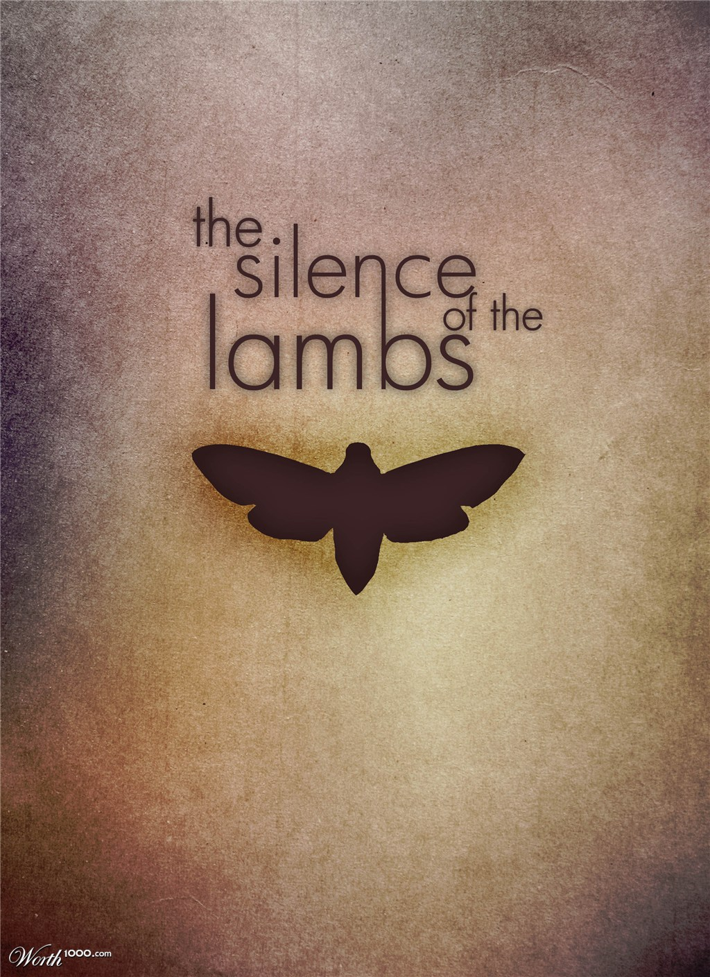 the silence of the lambs essay