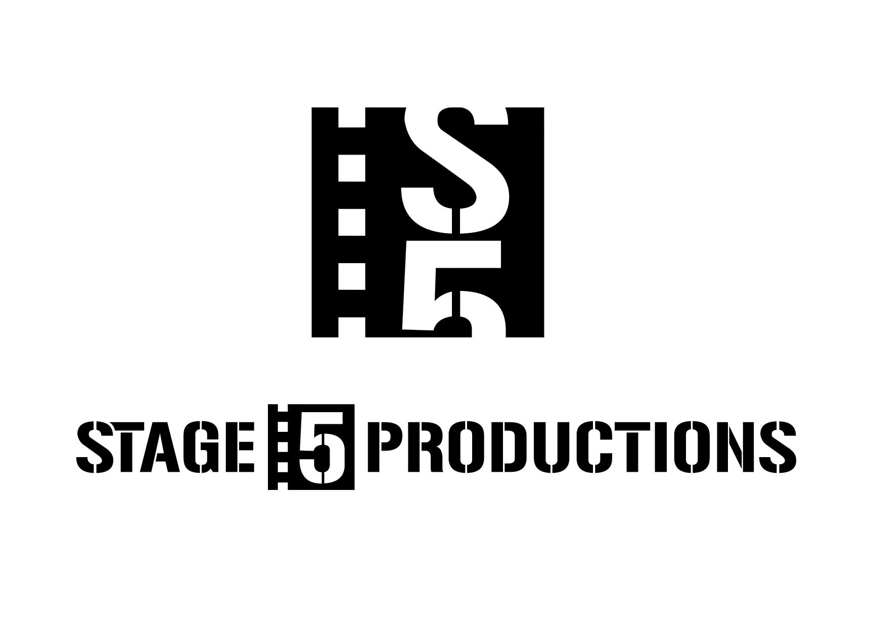 """S5 Productions""的图片搜索结果"