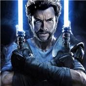 Celebrity Star Wars 8