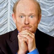 Bald Celebrities 8