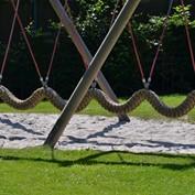 B2B - Swing Rope