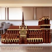 Chocolate 13