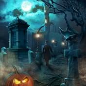 2014 FX Tournament Round 1 - B2B: With a Halloween Twist