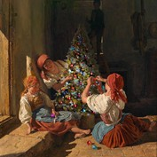 Holiday ModRen 13