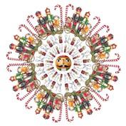 Bonus: Christmas Polaramas 2014