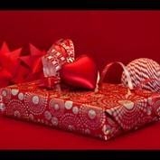 Intermediate: Gifts 2014