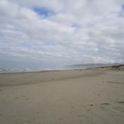 B2B - Beach