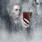 In Ice 4
