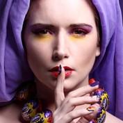 Color Portraits 2014