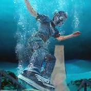 Underwater Sports 3