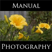 Camera Skills - Manual Exposure Photography for Beginners
