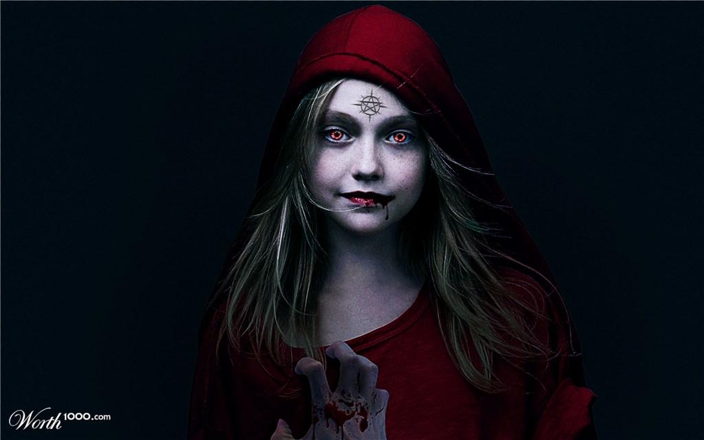 Teen Vampires 84