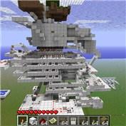 Mine little pony server 1 12 2